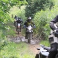 enduro training gruppe
