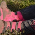 boots female enduro