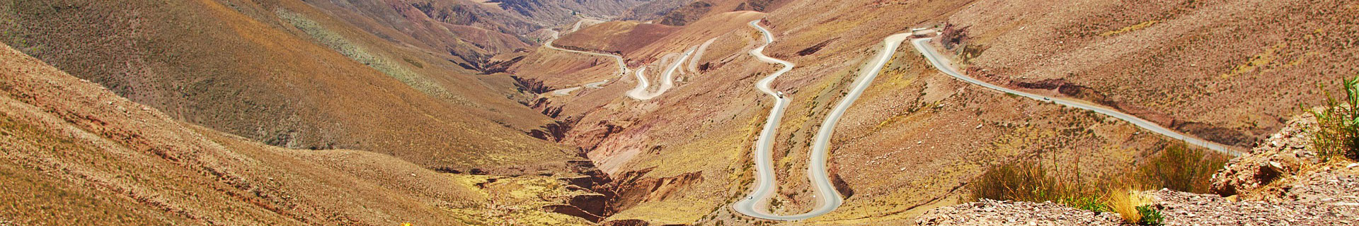enduroreise-argentinien-motorrad-tour-slider-04