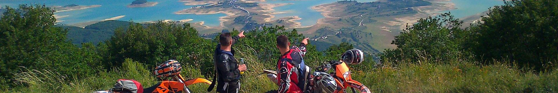 enduroreise-bosnien-motorrad-tour-slider-02