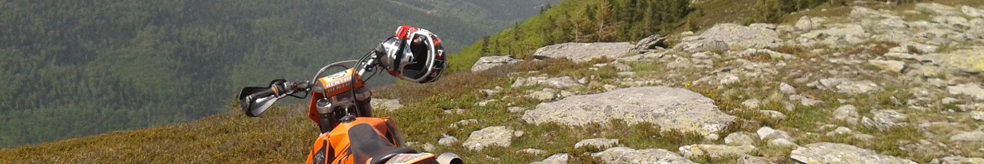 enduroreise-bosnien-motorrad-tour-slider-03