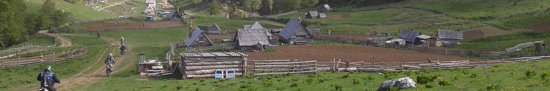 enduroreise-bosnien-motorrad-tour-slider-04