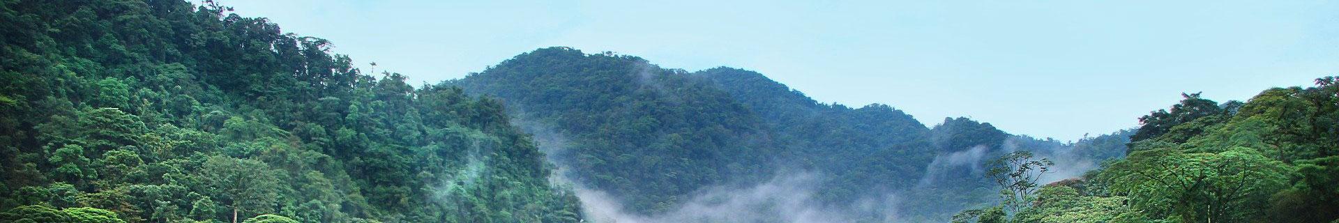 enduroreise-viaduro-motorrad-tour-costa-rica-slider-04