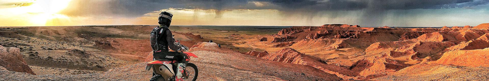 mongolei-enduro-reise-slider-01