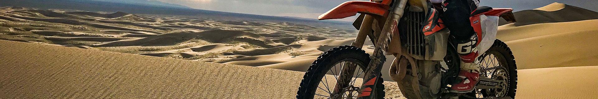mongolei-enduro-reise-slider-02