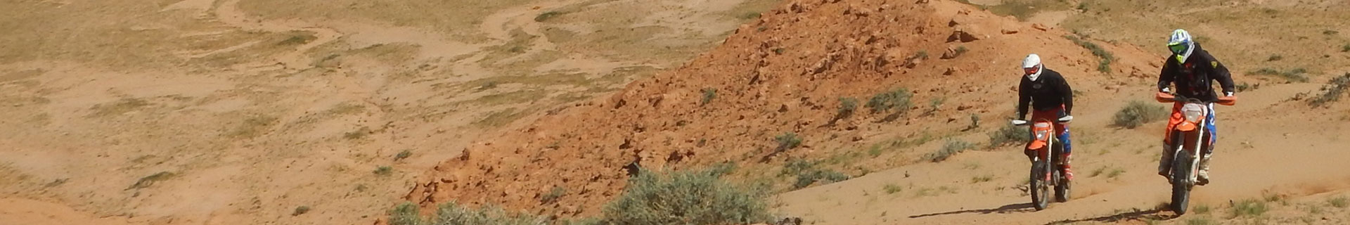 mongolei-enduro-reise-slider-15