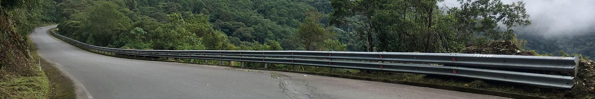 motorradreise-ecuador-slider-03