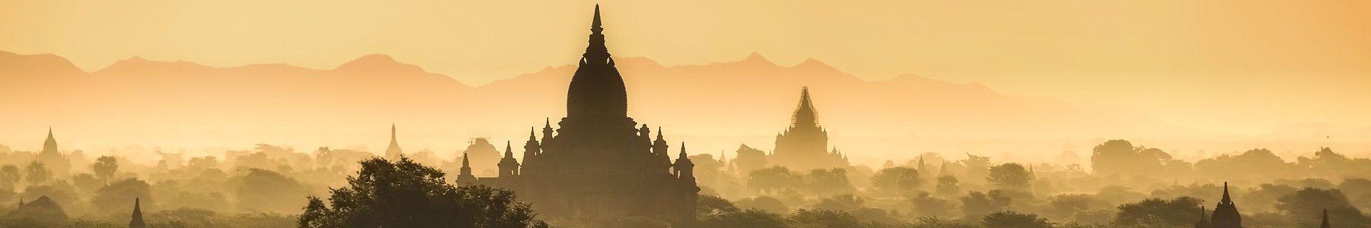 motorradreise-myanmar-slider-03
