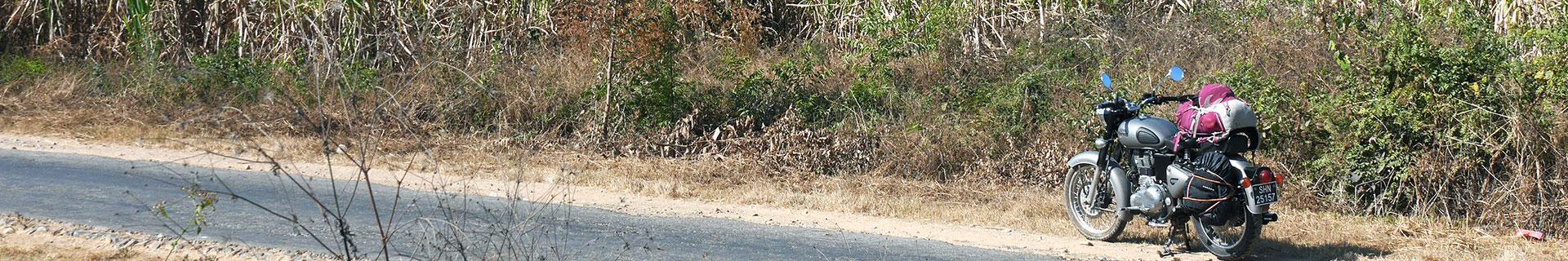 motorradreise-myanmar-slider-13