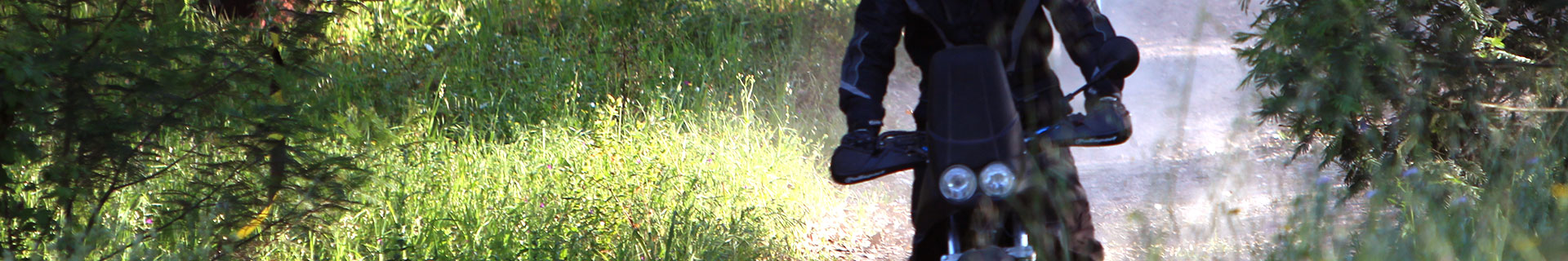 motorradreise-portugal-enduro-offroad-slider-05