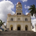 east cuba cathedral