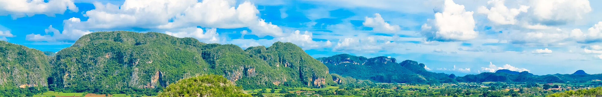 cuba-landscape