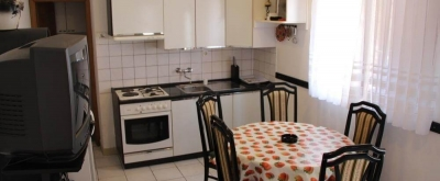 Apartments Coric
