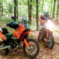 adventure bike tour croatia motorbike viaduro